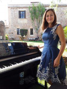 live piano mallorca