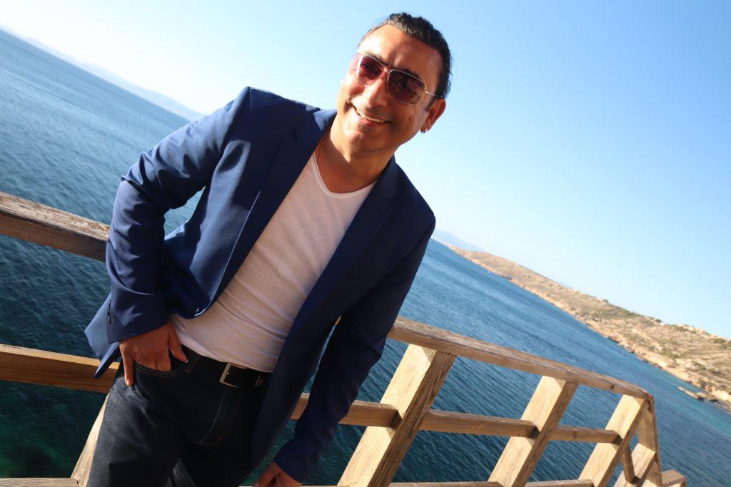 DJ Hochzeit Mallorca