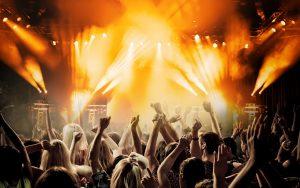 Mallorca DJ Hochzeit & Veranstaltungstechnik