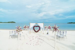 Hochzeitsplaner Mallorca